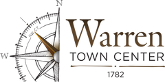 Warren Town Center