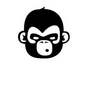 Deaf Monkeys