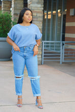 Load image into Gallery viewer, Muva Jeans