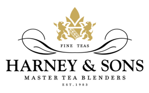 HARNEY & SONS JAPAN