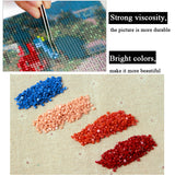 All Year Round Diamond Painting Kit