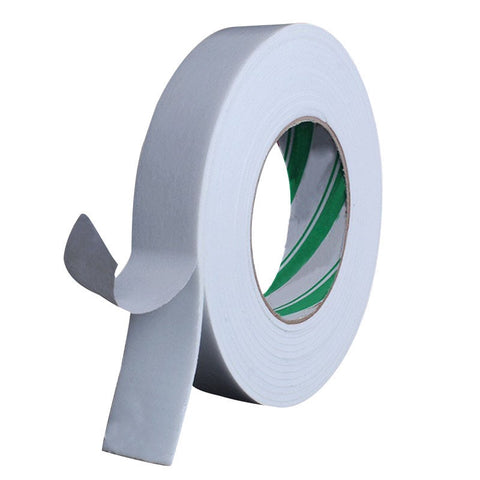 10M Double Sided Foam Tape