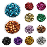 Sequins 1200pcs 6mm