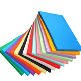 A4 Coloured Paper 20 sheets