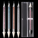 Diamond Painting Double Headed Pen