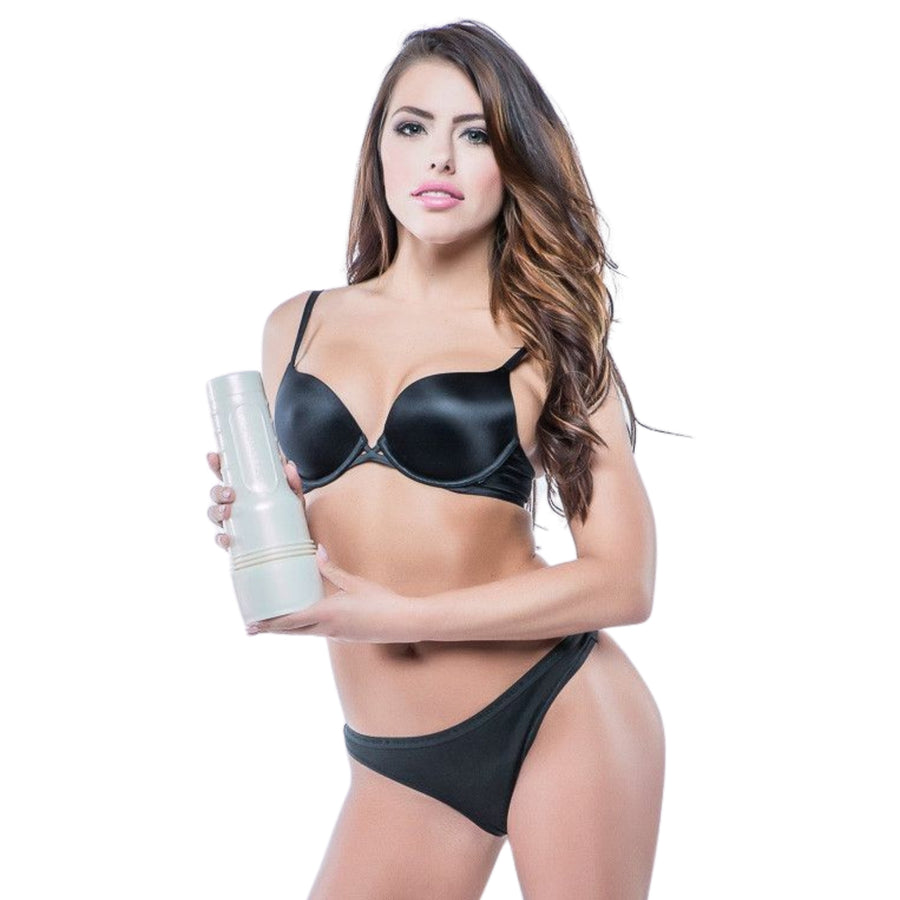 Fleshlight Girls - Adriana Chechik Empress