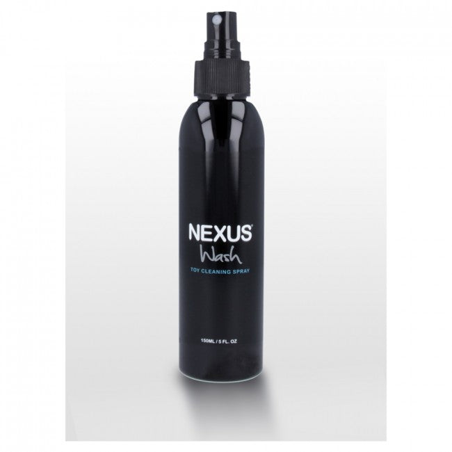 Nexus - Wash Toy Cleaner Spray