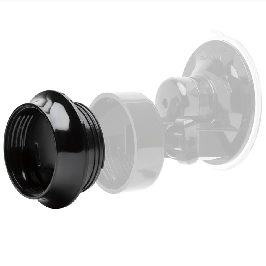 Fleshlight Shower Mount Flight Adapter