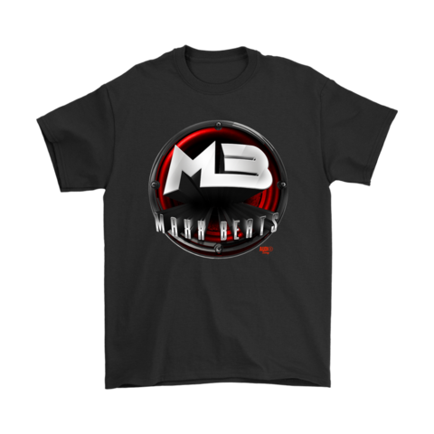 MaxxBeats Collection | T-Shirts, Hoodies & More