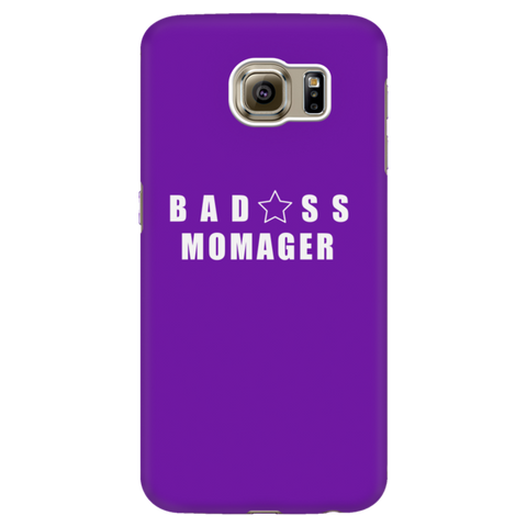 Phone Cases by Audio Swag | Funny Motivational & Inspirational Quotes