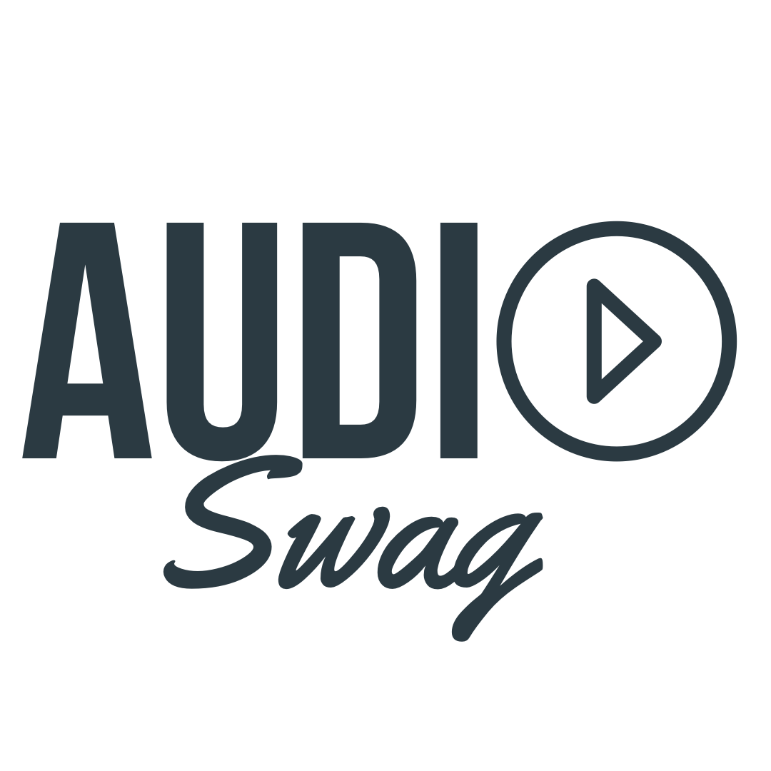 Audio Swag
