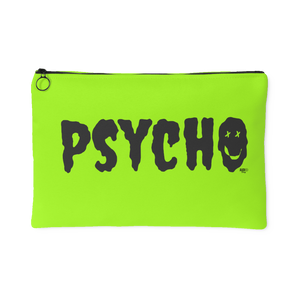 Psycho Fun Large Accessory Pouch