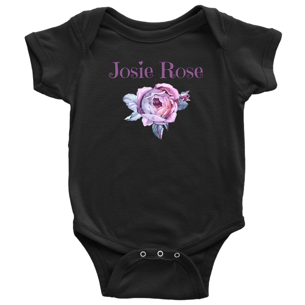 josie rose - Audio Swag