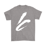 IC Iris Colton Mens T-shirt - Audio Swag