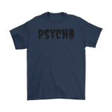Psycho Fun Mens Tee - Audio Swag