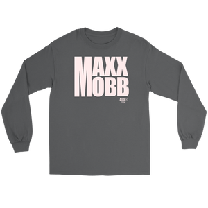 MaxxMobb Long Sleeve T-shirt
