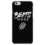 Beats Mode iPhone Phone Case - Audio Swag
