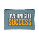 Overnight Success Large Accessory Pouch - Audio Swag