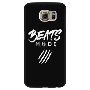 Beats Mode Galaxy Phone Case - Audio Swag