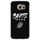 Beats Mode Galaxy Phone Case
