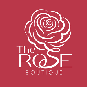 The Rose Boutique Cleveland