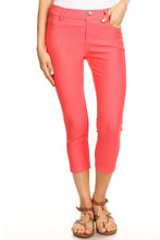 Load image into Gallery viewer, Our Favorite Jeggings