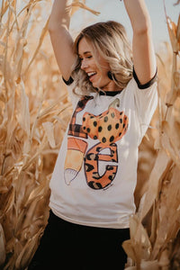 Curvy Ladies ~ Love Halloween~Wear This To The Pumpkin Patch