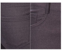 Load image into Gallery viewer, The Most Comfortable Jeggings EVER!!