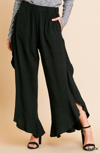 SALE ~ The Pants with the Ruffles
