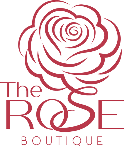 Rose Boutique Gift Card