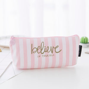Makeup storage bag - lotusglam