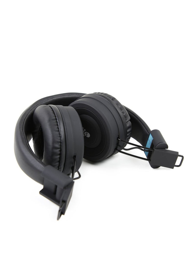 AURICULAR BLUETOOTH SC-CRAZY SOUND - Scalpers