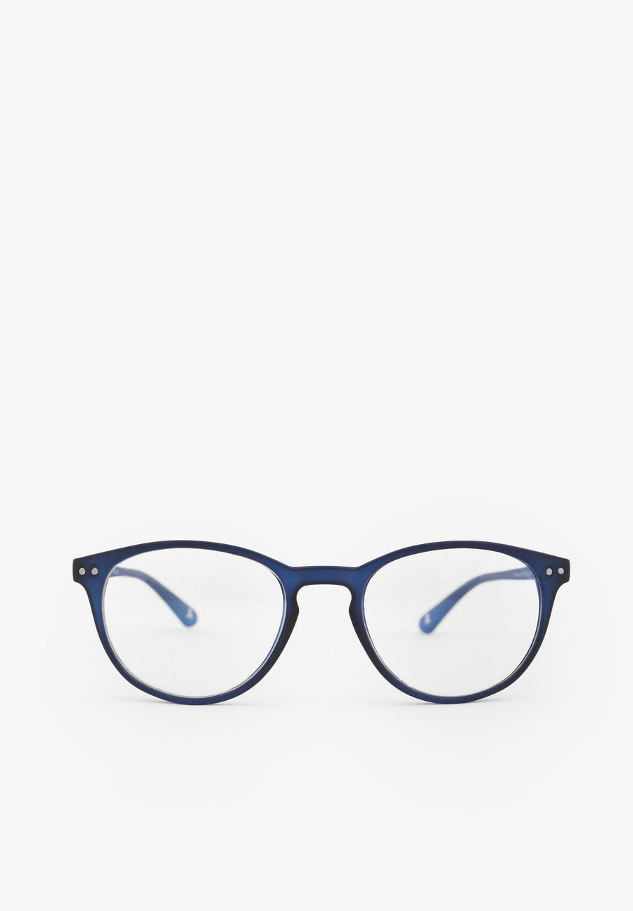 TARIFA LOONET GLASSES