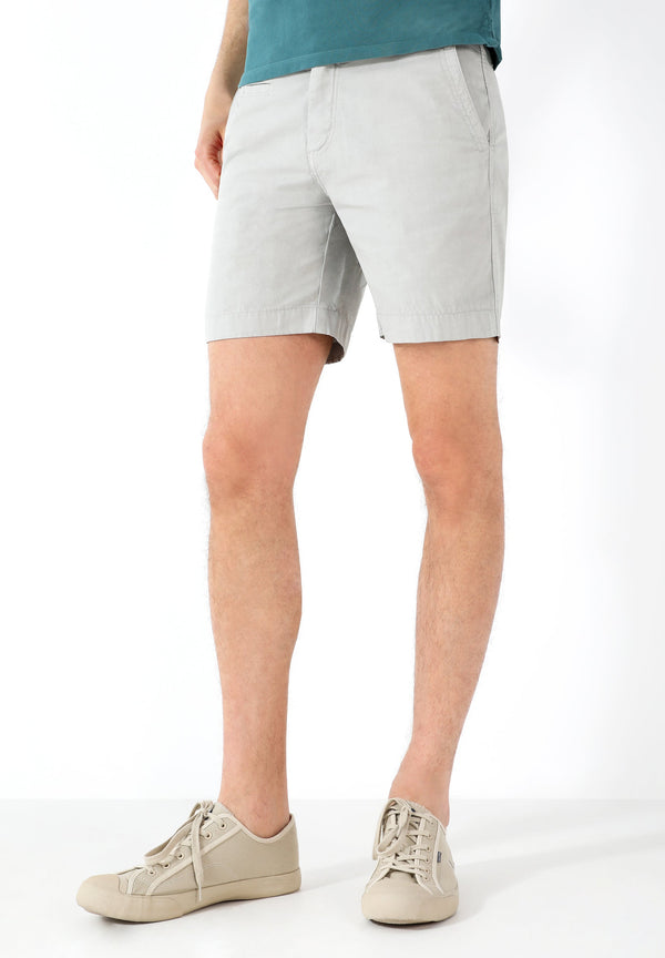 LINEN OUTFITTERS SHORTS