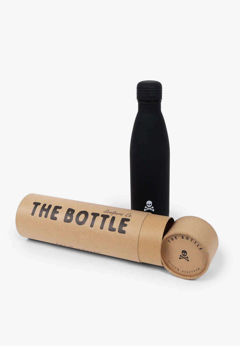 SCALPERS BOTTLE