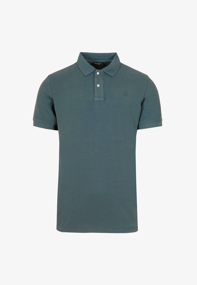 BASIC BT POLO