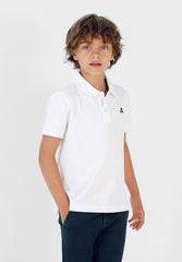 NOS BASIC POLO KIDS