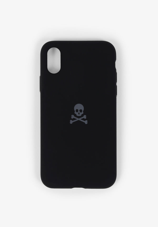 SCALPERS IPHONE X COVER