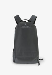 LIGHT-WEIGHT BACKPACK