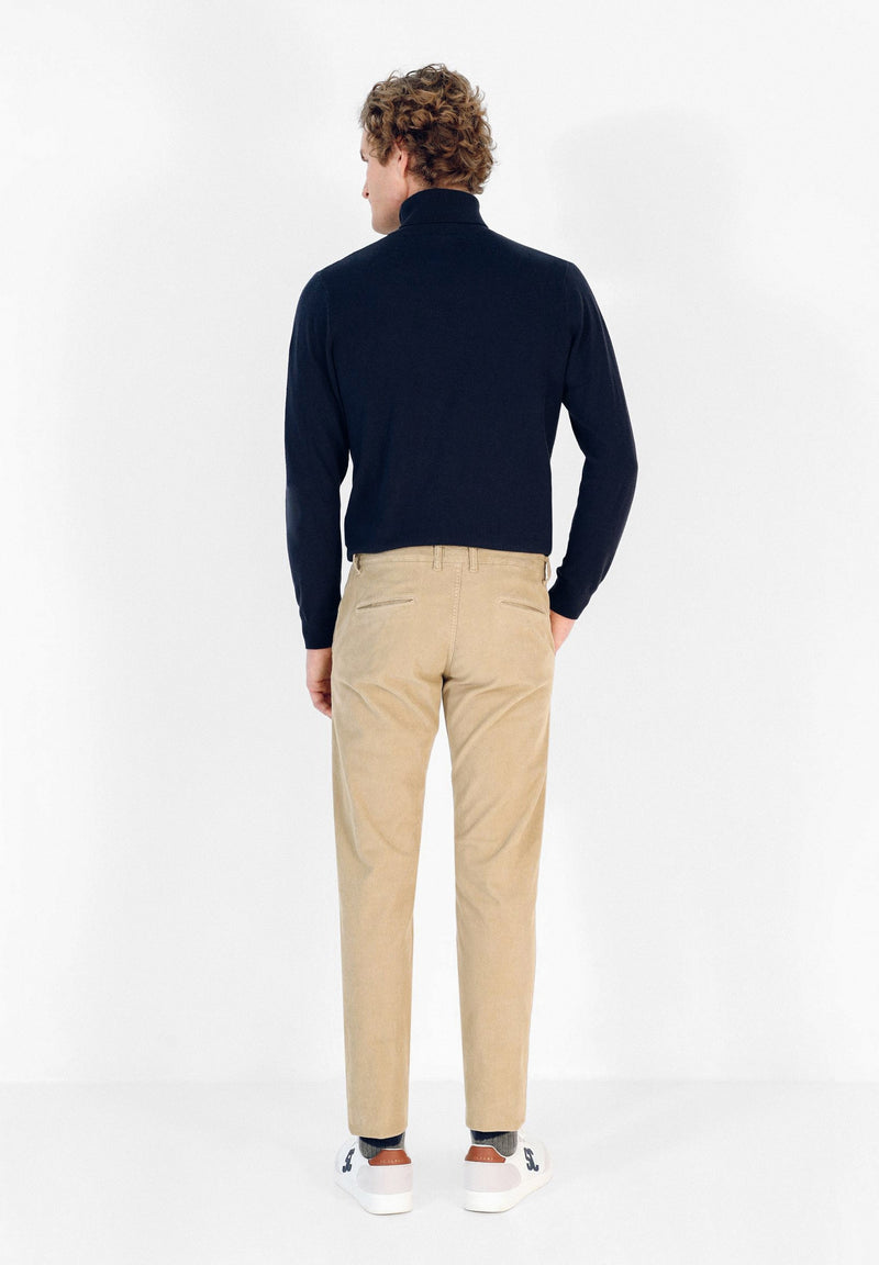 SAFARI CORDUROY PANTS