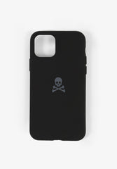 SCALPERS IPHONE 11 PRO COVER