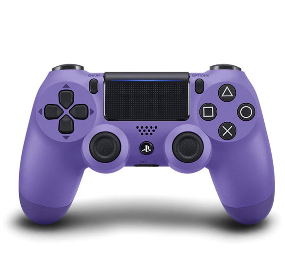 Electric Purple DualShock 4 - Playstation 4