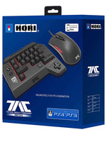 Hori USB Keyboard For Game Consoles - Twenty Eleven Store
