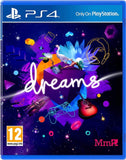 Dreams - PlayStation 4 - Twenty Eleven Store