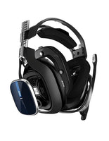 A40 TR Headset + MixAmp Pro TR for PS4 & PC-(GEN4) (PS4) - Twenty Eleven Store
