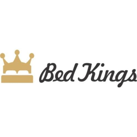 Bed Kings