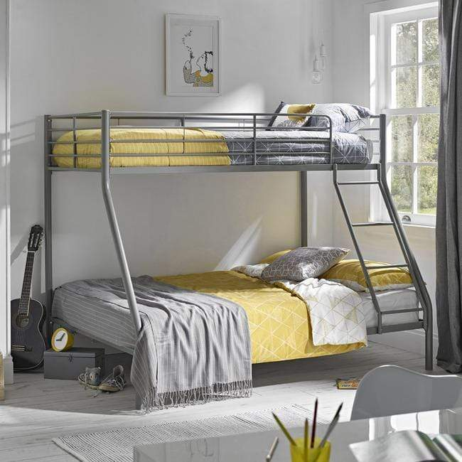 LPD Bunk Bed Primo Bunk Bed Bed Kings