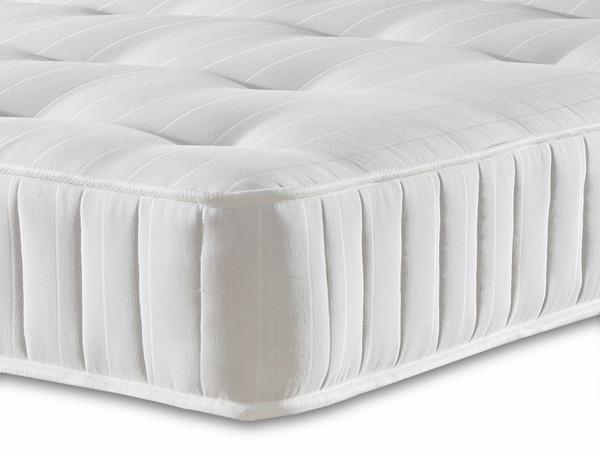 Chepstow Support Mattress