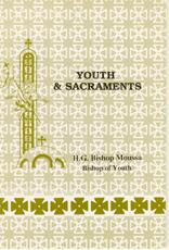 Youth and Sacraments