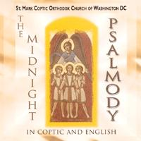 The Midnight Psalmody
